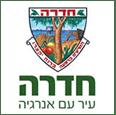hadera logo